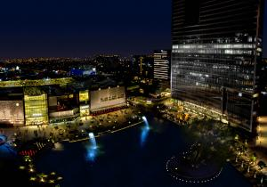 Orion Mall - Orion Mall